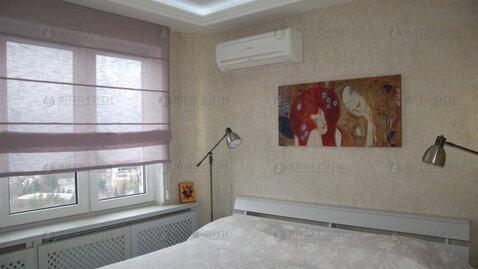Продается двухкомнатная квартира с видом на бухту - Фото 5