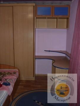 Cдам в аренду 3 комнатную квартиру р-н Г/М Магнит на Морозова - Фото 2