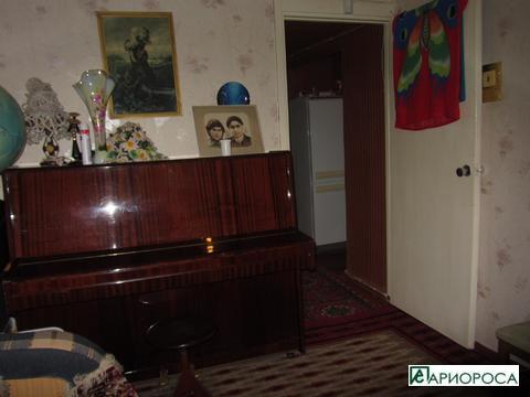 Продается 3-х ком. кв. бульвар Энгельса 26 - Фото 4