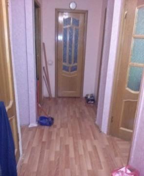 3-х комн квартира ул.Профсоюзная д,20 - Фото 3
