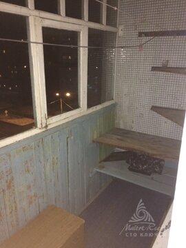 1-комнатная квартира ул. Горького д. 9 - Фото 5