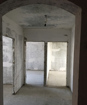 Продажа: 3-комн. квартира, 77.8 м2, м. Алтуфьево - Фото 5