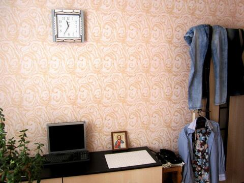 Продам 3х комнатную квартиру с хорошем ремонтом, район с/техника. - Фото 5