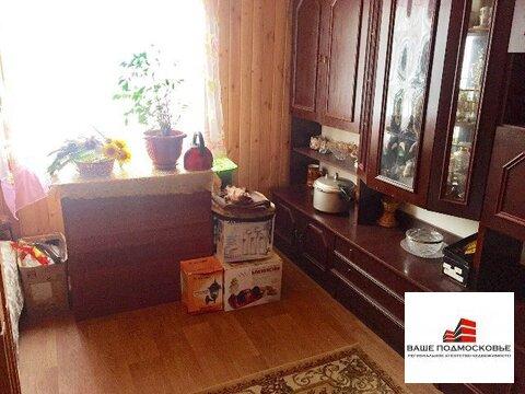 Дом в деревне Устьяново - Фото 5