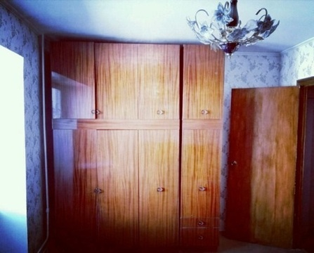 Продам уютную 3-х комн. квартиру в г. Королеви - Фото 3
