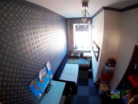 Продажа квартиры, м. Красные ворота, Ул. Новорязанская - Фото 3