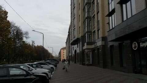 Аренда псн, Белгород, Автомобилистов проезд - Фото 1