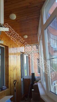 Продается 4-к Квартира ул. Щепкина - Фото 3