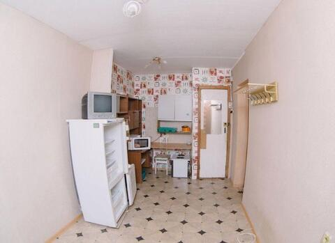 Продажа, Комнаты, город Геленджик - Фото 2