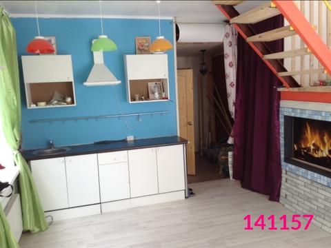 Сдам 3-к.квартиру - Фото 2