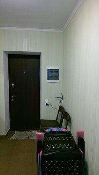 Однокомнатная квартира в Алуште ул. 60 лет ссср. - Фото 3