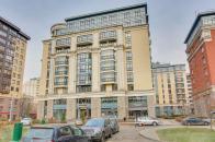 Продажа квартиры, м. Новокузнецкая, Большая Татарская улица - Фото 1