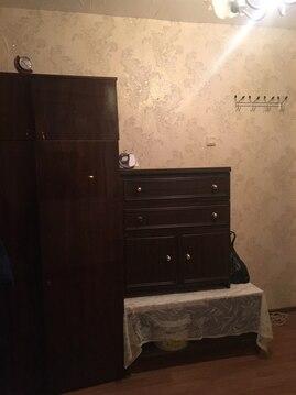 Комната в Тосно - Фото 3