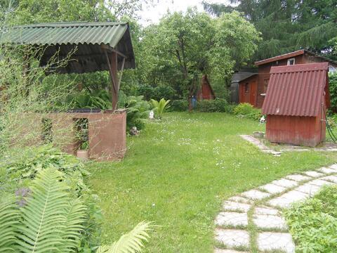 Продаю дачный дом в Вороново - Фото 2