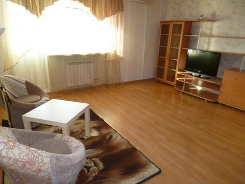 Сдается 1-комнатная квартира на ул.8 Марта 127 - Фото 1