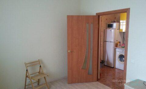 Сдается 2-комнатная квартира 62 м.кв. на Репина 15/3, г. Севастополь - Фото 2