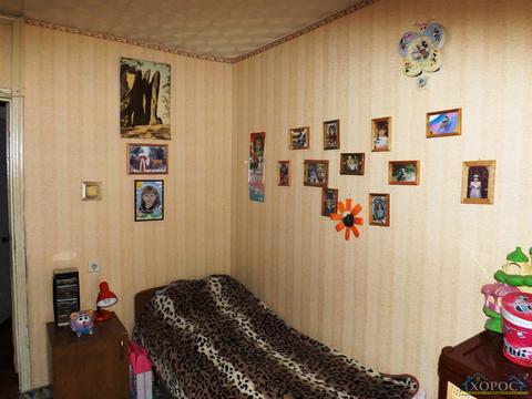 Продажа квартиры, Благовещенск, Ул. Кузнечная - Фото 2