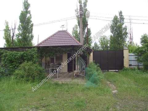 Продается участок в р-не Простоквашино - Фото 1