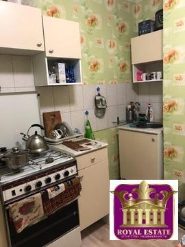 Аренда квартиры, Симферополь, Ул. 1 Конной Армии - Фото 4