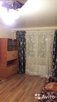 Аренда квартиры, Калуга, Ул. Аллейная - Фото 3