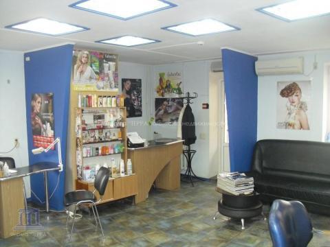 Зжм, действующая парикмахерская с клиенской базой - Фото 1