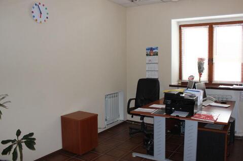 Сдаю офис в аренду по адресу ул. Кавказская 6/6 - Фото 5
