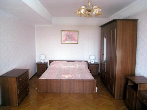 Аренда квартиры, Севастополь, Кесаева Астана Улица - Фото 2