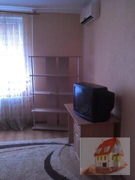 1 комнатную кв. в ЖК Виктория - Фото 4