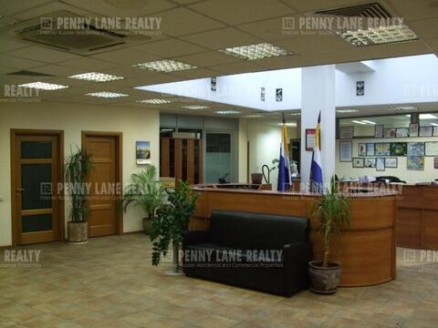 Сдается офис в 31 мин. транспортом от м. Проспект Вернадского - Фото 2
