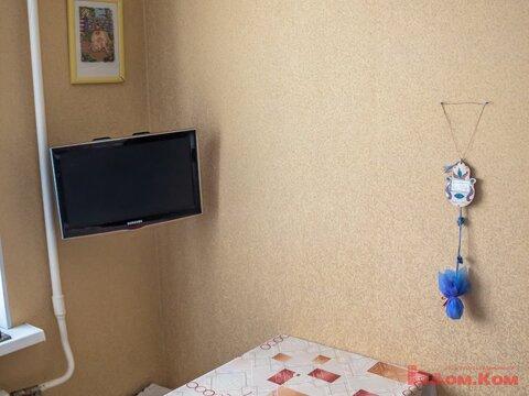Продажа квартиры, Хабаровск, Трубный пер. - Фото 4