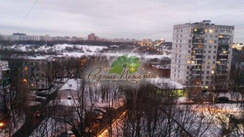 Продается 2-к Квартира ул. Каспийская - Фото 5