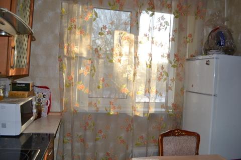 Продам 1-комнатную кв-ру - Фото 4