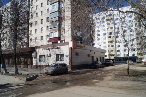 Аренда торгового помещения, Липецк, Ул. Гоголя - Фото 5