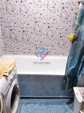 Квартира в Дёме по адресу ул.Грозненская, д.69/1 - Фото 1