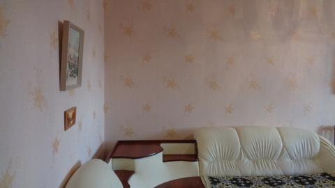 Продается 3-я квартира в г.Королёве на ул.Пушкинская, д.3 - Фото 3