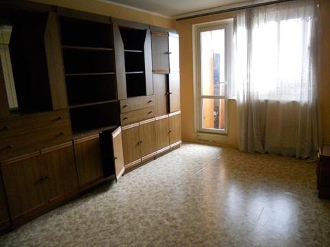 Сдается в аренду трехкомнатная квартира в Медведково - Фото 3