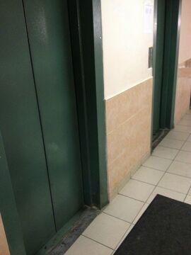 Сдается 1 комнаятная квартира уютная с отличным ремонтом - Фото 2