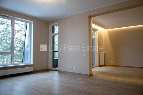 Продажа квартиры, Улица Битену - Фото 3