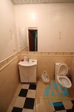 Продается офисное помещение в поселке совхоза имени Ленина - Фото 5
