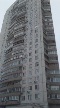 Лобачевского 92 к 1 - Фото 2