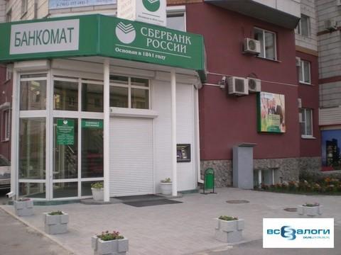 Объявление №43212025: Продажа помещения. Екатеринбург, ул. Шевченко,
