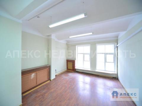 Аренда офиса пл. 225 м2 м. Пушкинская в бизнес-центре класса В в . - Фото 5