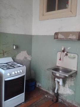Сдам 2 смежные комнаты в г.Пушкине ул.Саперная д.30 лит.А - Фото 4