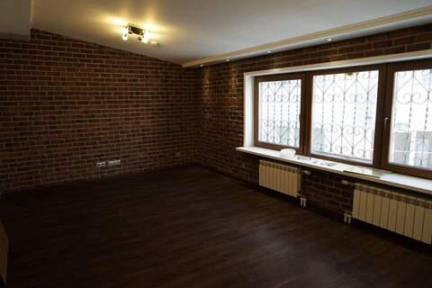 Сдается офис 302 м2, м.Красные ворота - Фото 5