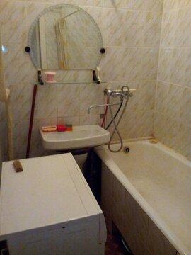 Аренда 2-комнатной квартиры, 46 м2, Дзержинского, д. 62к3, к. корпус 3 - Фото 3