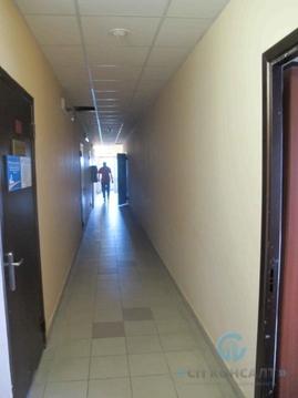 Офис 15,7 кв.м, ул. Б.Нижегородская - Фото 3