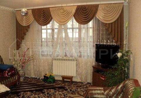 Продажа готового бизнеса, Сочи, Ул. Армавирская - Фото 3