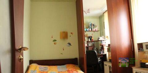 Продажа квартиры, м. Коломенская, Кленовый б-р. - Фото 2