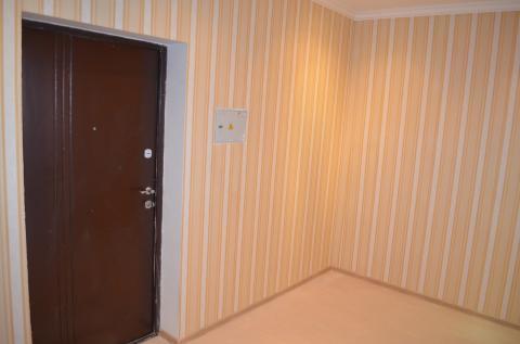 1-комнатную кв-ру в Одинцово, ул. Триумфальная, 2. - Фото 4