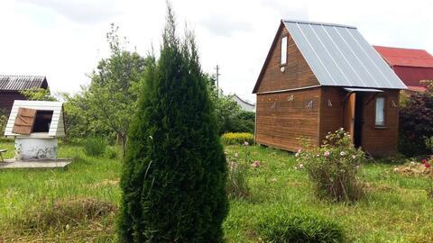 Хотите купить недорого хороший дом в Чеховском районе? - Фото 4